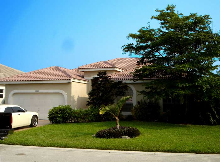 parkwood parkland florida real estate listings and homes